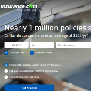 insurance-com-most-expensive-domain-sold