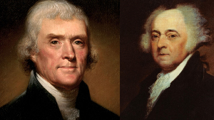jefferson-and-adams-july-4th