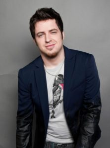What Happened to Lee DeWyze- News & Updates - The Gazette Review