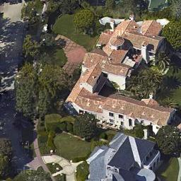 magic-johnson-mansion