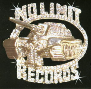 master-p-net-worth-no-limit-records