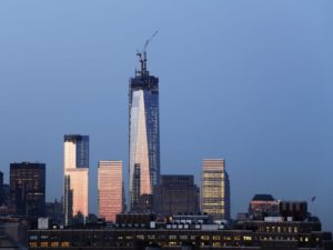 one-wtc-new-york