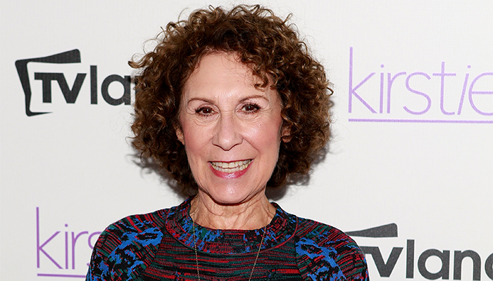Image result for Rhea Perlman