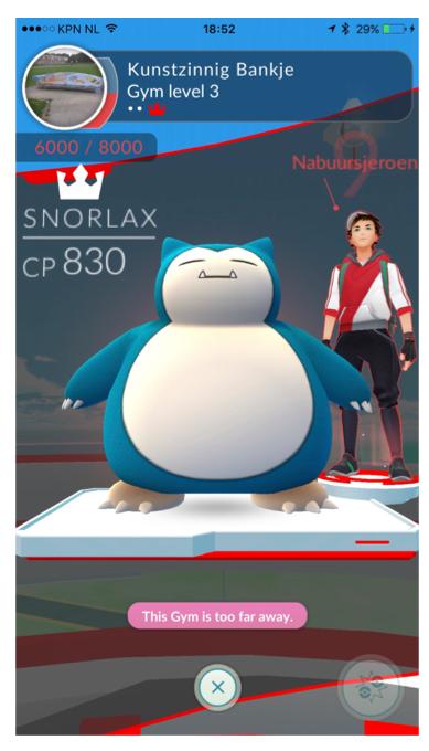 pokemon-go-gym-guide-tips