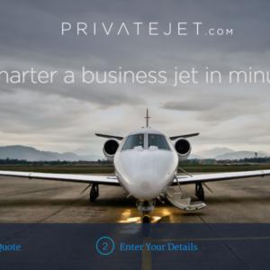 private-jet-domain-sale