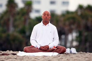 russell-simmons-net-worth-meditation