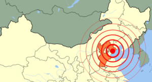 tangshan-earthquake