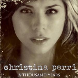 top-ten-romantic-wedding-songs-a-thousand-years