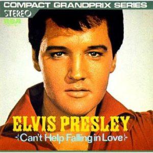 top-ten-romantic-wedding-songs-can't-help-falling-in-love