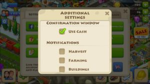 <b>Township Cheats</b>, Tips &amp; Tricks 2018 - Gazette Review