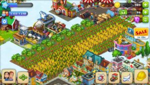 township-cheats-tips-and-tricks-crops