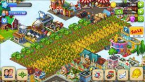 township-cheats-tips-and-tricks-crops