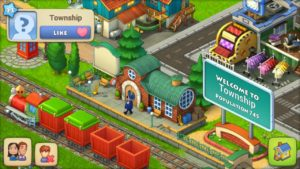 township-cheats-tips-and-tricks-friends