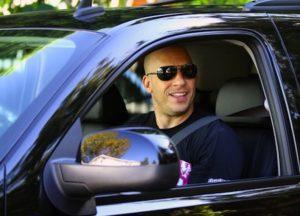 Vin Diesel Net Worth - How Rich is Vin Diesel - The ...