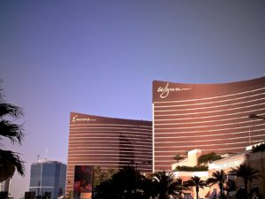 wynn-resort-las-vegas