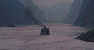 yangtze-river
