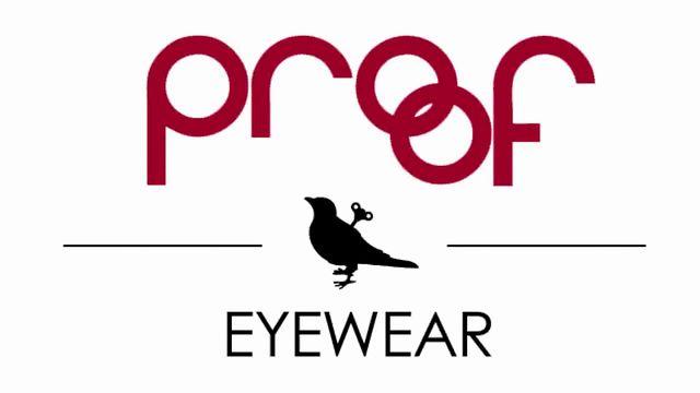 325dfa7c5c Proof Eyewear Update- What Happened After Shark Tank - Gazette Review