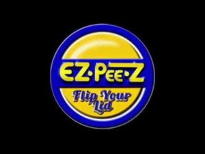 Ez Pee Z Update What Happened After Shark Tank The