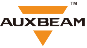 Auxbeam 50 Inch Cree LED Light Bar Review