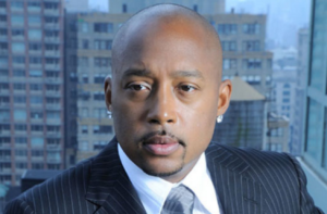 Will Rolf and Gorge take Daymond's offer?