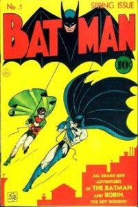 batman-number-one
