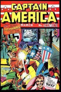 captain-america-comics