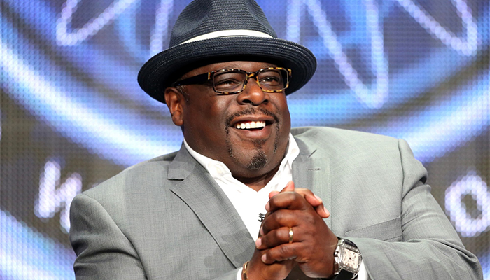 What Happened To Cedric The Entertainer News Updates Gazette Review