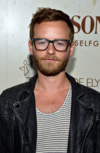 christopher mastersonchristopher masterson scary movie, christopher masterson 2016, christopher masterson instagram, christopher masterson, christopher masterson neil patrick harris, christopher masterson laura prepon, christopher masterson american history x, christopher masterson 2015, christopher masterson twitter, christopher masterson malcolm in the middle, christopher masterson imdb, christopher masterson feet, christopher masterson kennedy, christopher masterson net worth, christopher masterson how i met your mother, christopher masterson that 70s show, christopher masterson height, christopher masterson dj, christopher masterson wife, christopher masterson married