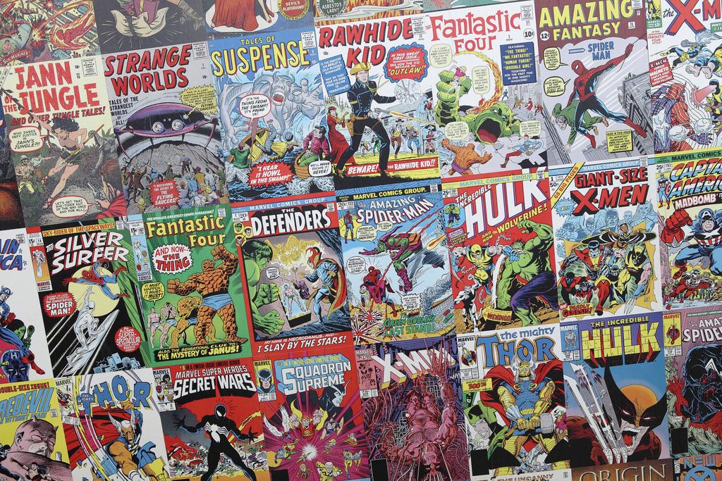 top 10 most expensive valuable comic books gazette review
