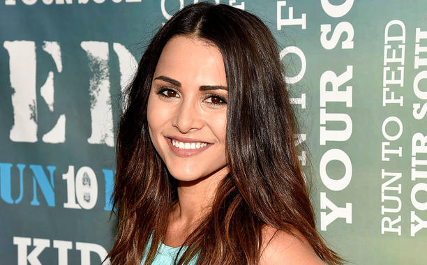 Andi Dorfman is a former attorney best known for being on the American dating reality series, The Bachelor and The Bachelorette.