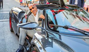 dwayne-the-rock-johnson-net-worth-car