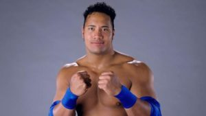 dwayne-the-rock-johnson-net-worth-rocky-maivia