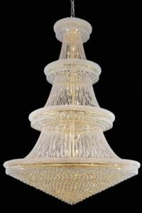 elegant-lighting-fixture