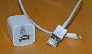 If your cord looks like it has been cooked, it could be the problem.