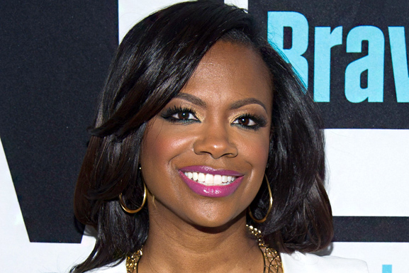 Kandi Burruss Net Worth In 2018 Gazette Review