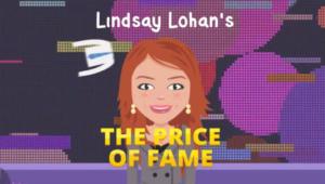 lindsay-lohan-net-worth-game