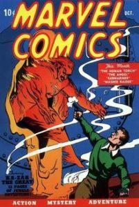 marvel-comics-1