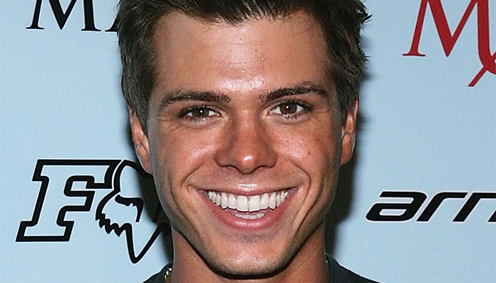 1000  images about Matthew Lawrence on Pinterest | Los hermanos ...