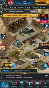 mobile-strike-cheats-tips-and-tricks-base