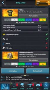 mobile-strike-cheats-tips-and-tricks-gear