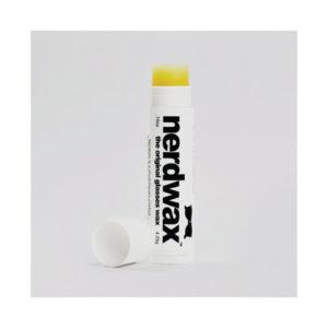 nerdwax-product