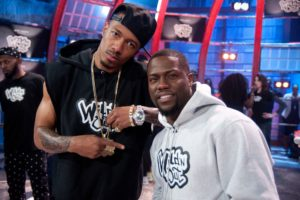 nick-cannon-wild-n-out