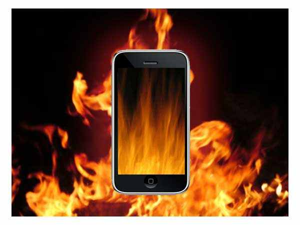 How To Fix iPhone Overheating - Gazette Review