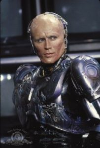 what happened to peter weller � news amp updates the