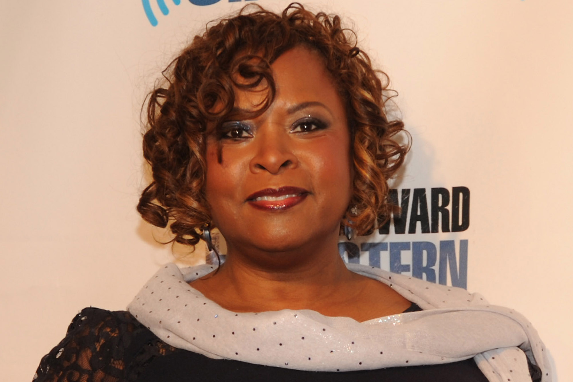 robin quivers movie