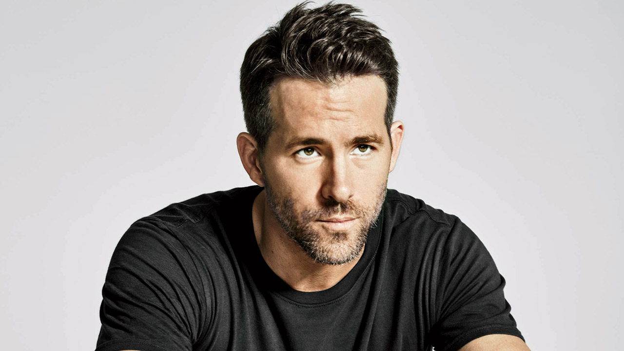 ryan reynolds net worth   how rich is ryan reynolds   the