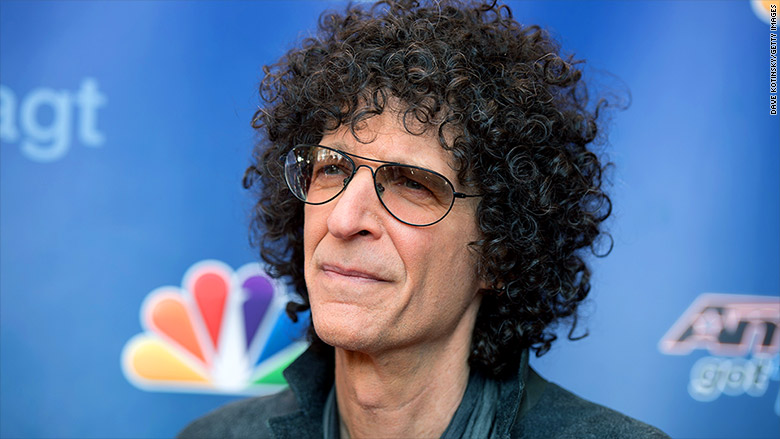 howard stern Howard stern howard stern david letterman netflix  feud with pop-star over  expensive t-shirts hear, gwar, perform, song, howard stern, wrote, sixth grade .