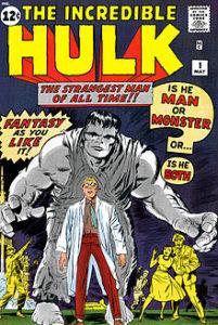 the-incredible-hulk-1