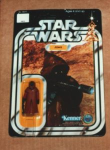 top-ten-most-expensive-action-figures-jawa
