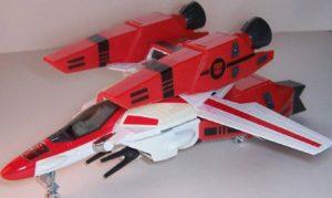 top-ten-most-expensive-action-figures-jetfire